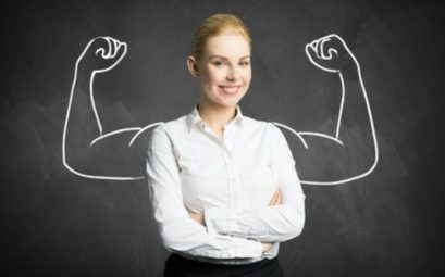 comunicazione efficace e padronanza dello stato emotivo