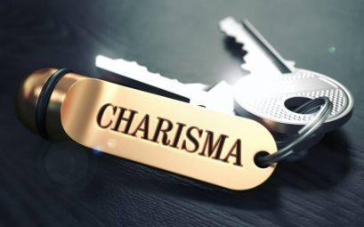 il carisma